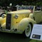 1935 LaSalle Convertible Coupe