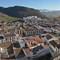 PanoramaCAñetelaReal-03_recortado_2500