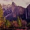 Yosemite054-2-2