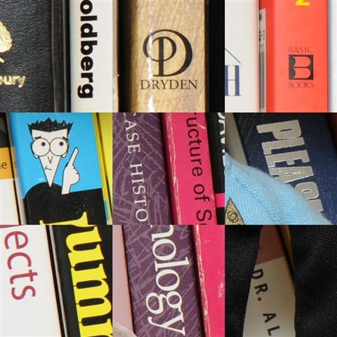 BookshelfCrops