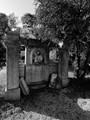 Innstadtfriedhof_Passau_Bayern_Germany