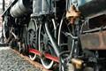 Dunedin Train museum New Zealand