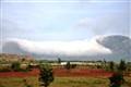 Foggy-Nandi Hills