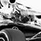 Abu Dhabi GP - Mark Webber,
