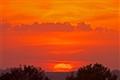 sunset10.10.10