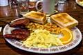 breakfast_5685