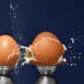 Eggsplosion