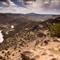 white rock overlook  2 (1 of 1)
