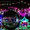 Crystal Ball _ IMG_1737