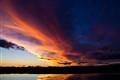 Eastern Idaho Skies