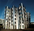Frank O. Gehry House