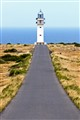 Light house_4010