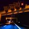 web-o-6338-autoweg 2 - kopie