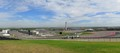 Formula 1 - Circuit Of The Americas