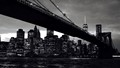 .....the BROOKLYN BRIDGE/NEW YORK.....