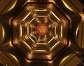 Portal to A New Dimension