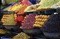 Morrocan market
