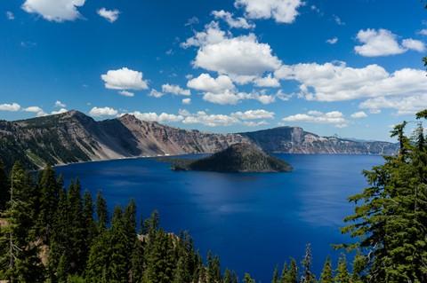 Crater Lake-6397