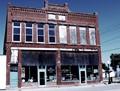Photo taken in Stroud, Oklahoma.
