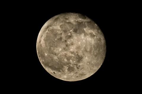 Moon-D3C_6991-Edit
