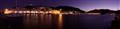 Ponza - Italy