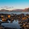 hout_bay_view_IMG_0463