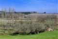Río Tórdea valley, Galicia