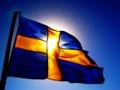 Hail Sweden !
