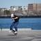 08_skateboarder1
