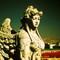 Vienna Sphinx