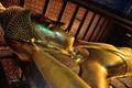 Golden Budha Bangkok
