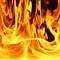 fire-flames-yellow-orange