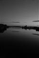 fotos div aug 2. øya. 076