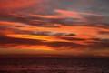 Sorento Sunset