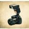 sd15-35mm