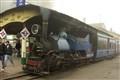 Darzeeling Himalayan Railway