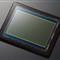 Sony-A99-sensor