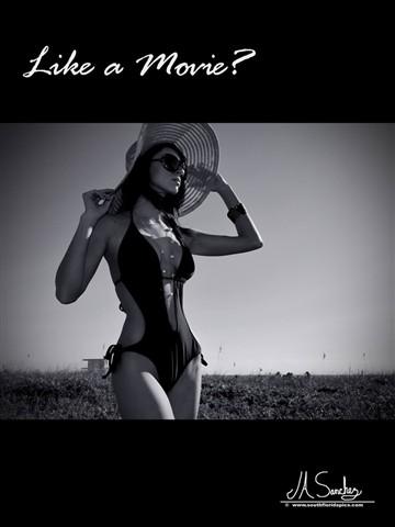Like_a_movie?