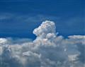Big Explosion in BIG SKY