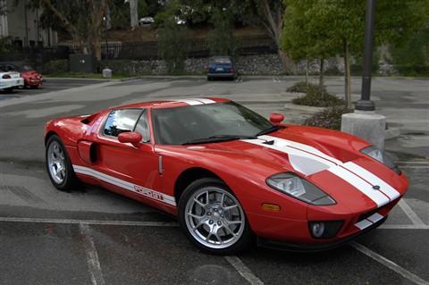 GT40-_DSC7183