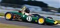 Lotus Formula Ford