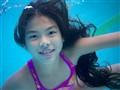 Laulau_GF1_Dive_1_138