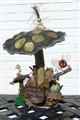 Mushroom Mob