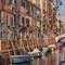 Venice CL 18-56 2