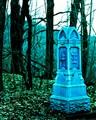grave copy