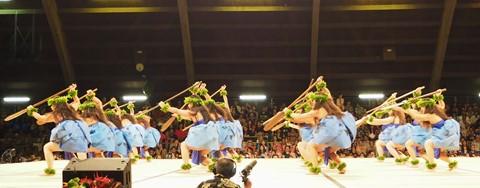 Academy of Hawaiian Arts