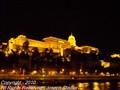 Budapest on the Danau