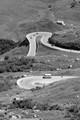 Bendy road