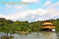 Kinkakuji Post Card