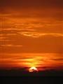 Sunrise Mallorca